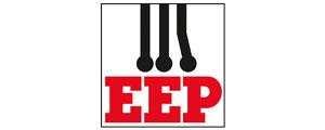 Logo-EEP-new