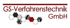 Logo-GS-Verfahrenstechnik