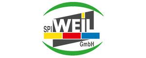 Logo-SPI-Weil